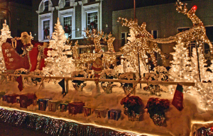event-spotlight-greenville-poinsettia-christmas-parade-greenville-sc